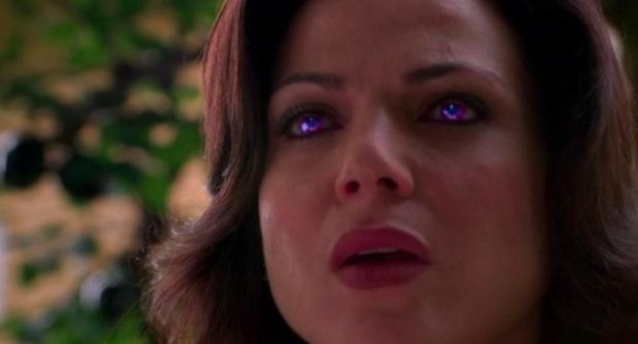 watch once upon a time season 2 online free